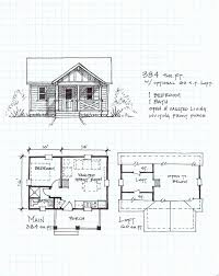 cabin floor plans small 47 fresh cabin floor plans house floor plans concept 2018