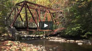 Virginia Creeper Trail Map by Videos About U201cvirginia Creeper Trail U201d On Vimeo
