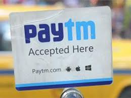 resume sle entry level hr assistants paytm wallet paytm to levy 2 fee on recharge via credit cards jpg