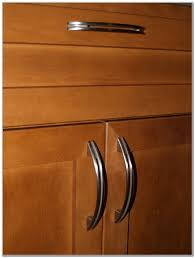 Kitchen Cabinet Handles Uk Kitchen Cabinet Handles Uk Rigoro Us