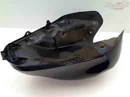 honda cb 600 f hornet 2000 2002 cb600f cb600s pc34 36 fuel gas
