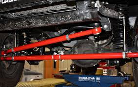 jeep jk suspension diagram project jk best custom jeep steering suspension parts rareparts
