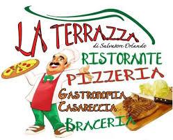 ristorante pizzeria la terrazza ristorante pizzeria la terrazza gerace locride
