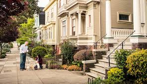 cheap places to live in usa best places to live and retire in the u s
