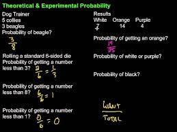 grade 10 probability lessons tes teach
