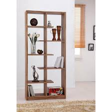 room dividers shelves home design room divider bookshelves 1024 inside with shelves 93