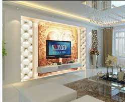 home decor wallpapers home decoration wallpapers for living room 3d stereoscopic