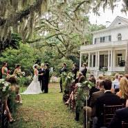 tallahassee wedding venues goodwood museum gardens weddings and events tallahassee fl