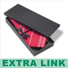 tie boxes new design bow tie boxes newest luxury tie paper box top quality