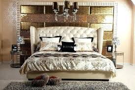 nice bedroom nice bedroom sets icedteafairy club