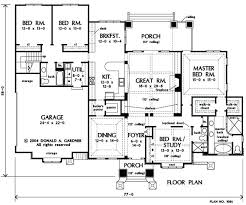 house plans with butlers pantry image of local worship