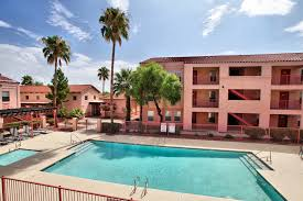 Luxury Rental Homes Tucson Az by Best Shadow Tree Apartments Tucson Luxury Home Design Gallery On