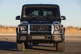 mercedes jeep 2016 2016 mercedes benz g class vin wdcyc7df4gx255392