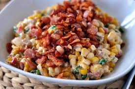confetti corn with bacon mel s kitchen cafe