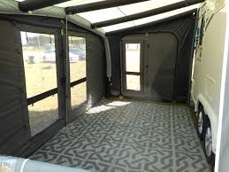 Caravan Awning Carpet Sunncamp Advance Air Master Awning 2017 Buy Your Awnings And