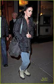 ugg australia adirondack sale megan fox makes it a nello photo 2516887 megan fox