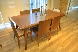 Milano Laminate Flooring Kitchen Portfolio Categories Turhan Home Center