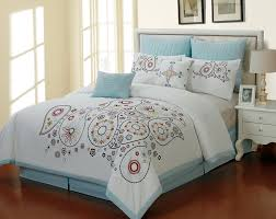 target duvet covers california king home design ideas