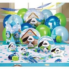 puppy party supplies best 25 puppy party supplies ideas on puppy party