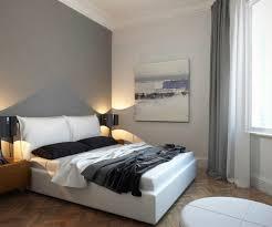 peinture deco chambre adulte cozy ideas decoration chambre adulte peinture d co 50 id es