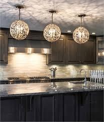Kitchen Pendant Lights Uk Kitchen Breakfast Bar Lights Lighting Styles
