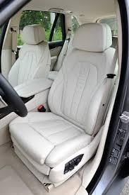 Inside Bmw X5 2014 Bmw X5 Xdrive30d First Drive 2014 Bmw X5 Xdrive50i First
