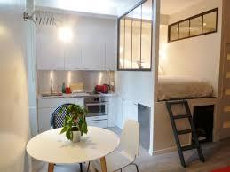 amenagement cuisine petit espace amenagement cuisine petit espace cuisine dans petit