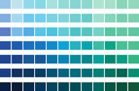 pantone chart seller pantone c color chart choice image chart example ideas