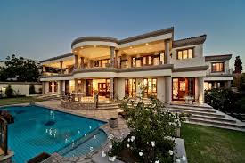 House Design Pictures In South Africa For More Inspirations Www Bocadolobo Com Inspirations Ideas