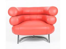 Bibendum Chair Eileen Gray Eileen Gray Yadea Modern Classic Furniture