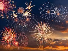 new years houston tx houston new year s reminder fireworks not allowed in city limits