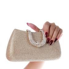 wedding bags bridal handbags women bags 2016 designer clutch bag evening