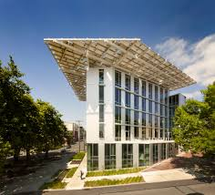 top 10 architects bullitt center awarded 2014 top 10 green projects by american