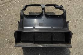 coolant for bmw 3 series bmw 3 series e46 compact air duct coolant front mask radiator