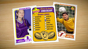 soccer report card template card soccer report card template