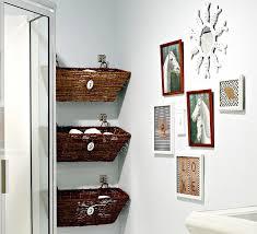 easy bathroom ideas simple and easy bathroom ideas