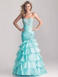 Dresses For Prom Cheap Prom Dresses Cheap Wedding Dresses A Professional Dress
