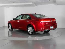 nissan altima for sale lincoln ne used 2011 lincoln mkz sedan for sale in west palm fl 85774