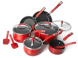 target rachel ray cookware black friday rachael ray 13 piece cookware set for 99 shipped today