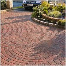 Marshalls Patio Planner Kochajacamama Patio Paving Designs