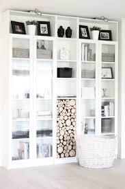 Revolving Bookcase Ikea Bedroom Impressive Bedroom Bookcase Ideas Bedroom Color Ideas
