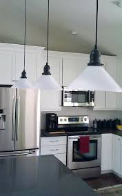 Pottery Barn Fixtures by Articles With Pottery Barn Mini Pendant Lights Label Astounding