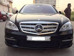 mercedes s class 2007 for sale mercedes s class s500 2007 for sale in islamabad pakwheels
