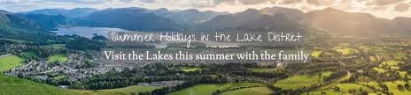 Dog Friendly Cottages Lake District by Holidays Lake District