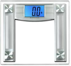Smart Bathroom Scale Decor Magnificent Bed Bath And Beyond Bathroom Scales New