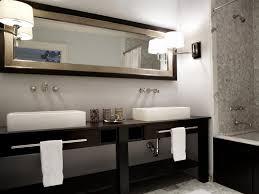 Rustic Bathroom Mirrors - bathroom design wonderful bathroom vanities and cabinets