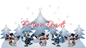 festive reads men u0026 christmas u2013 roger