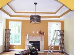 interior home painters get the scoop on interior home painters before you re late