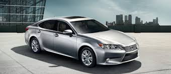 lexus hybrid 2013 usa best car