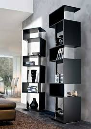 Modern Bookcases Bookshelf Inspiring Modern Bookcase Charming Modern Bookcase